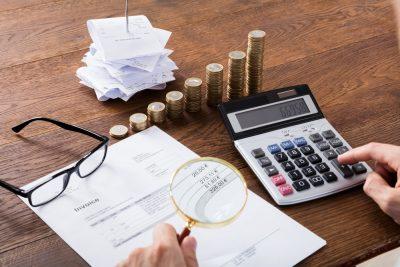 הוצאת חשבונית מס - העתיד כבר כאן