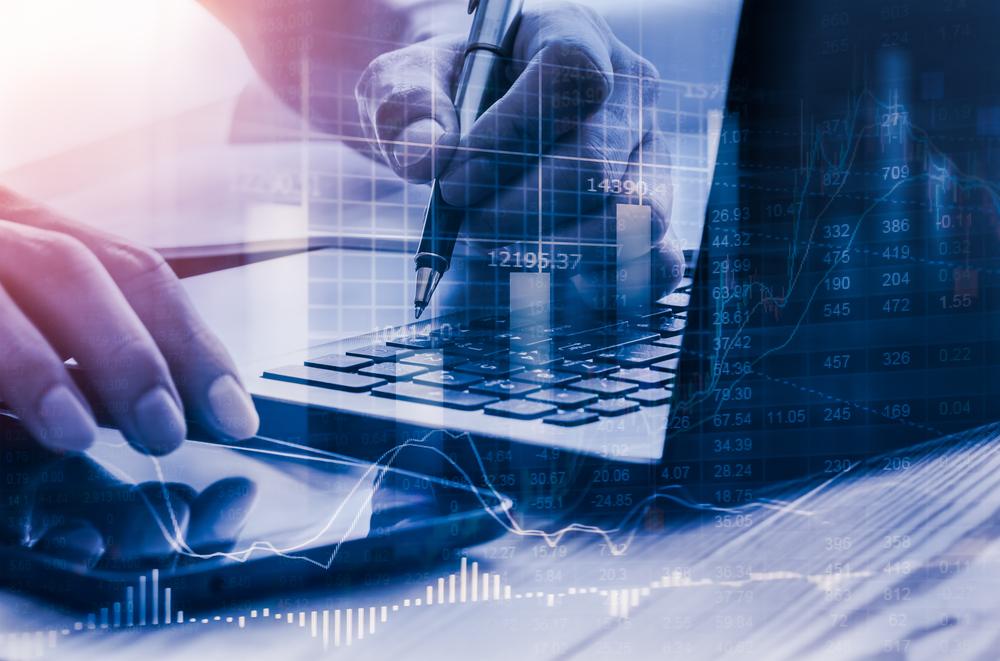 ניהול חשבונות מקוון כחלק מניהול עסקים אונליין