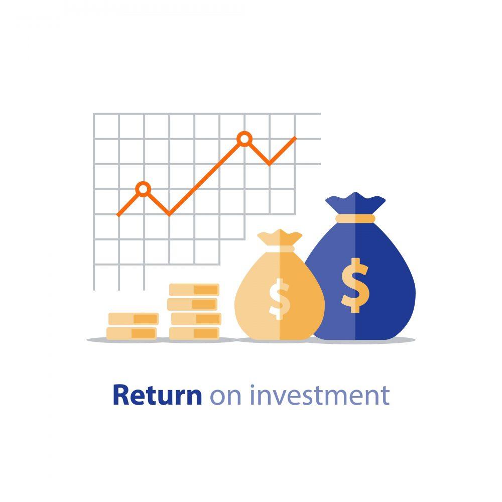 השירותים והציוד שיעזרו לכל עסק להתייעל כספית