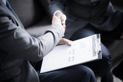 התוכנה המתאימה לניהול עסק