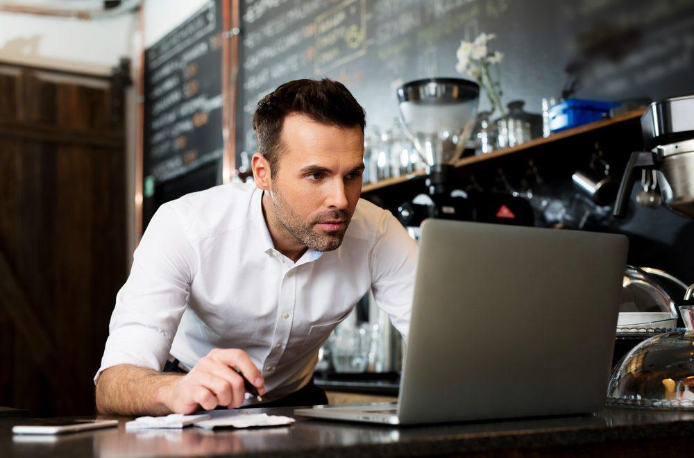 הלוואות לעסקים שבקשיים