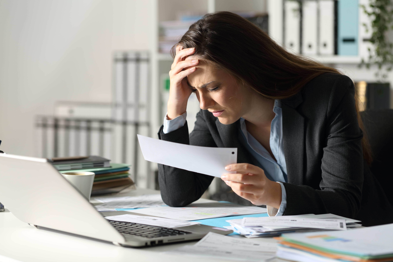 איך לייעל את תזרים המזומנים בעסק?