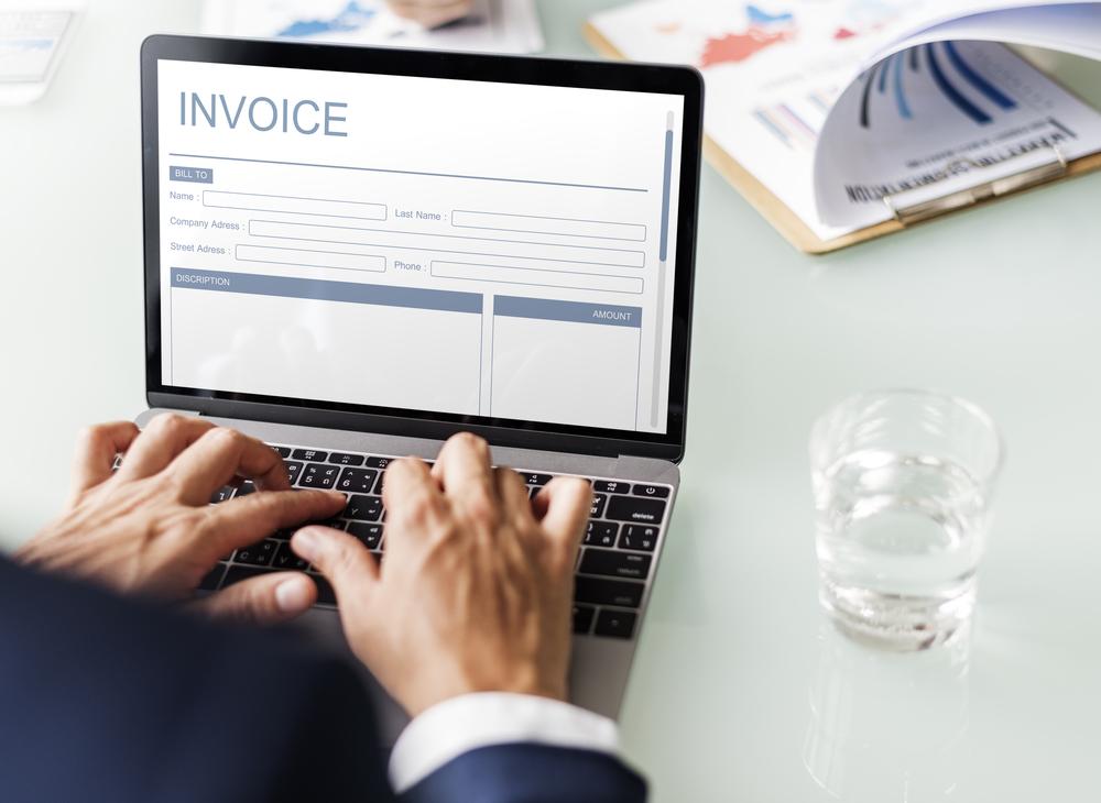כל הסיבות להפיק חשבוניות מס באינטרנט