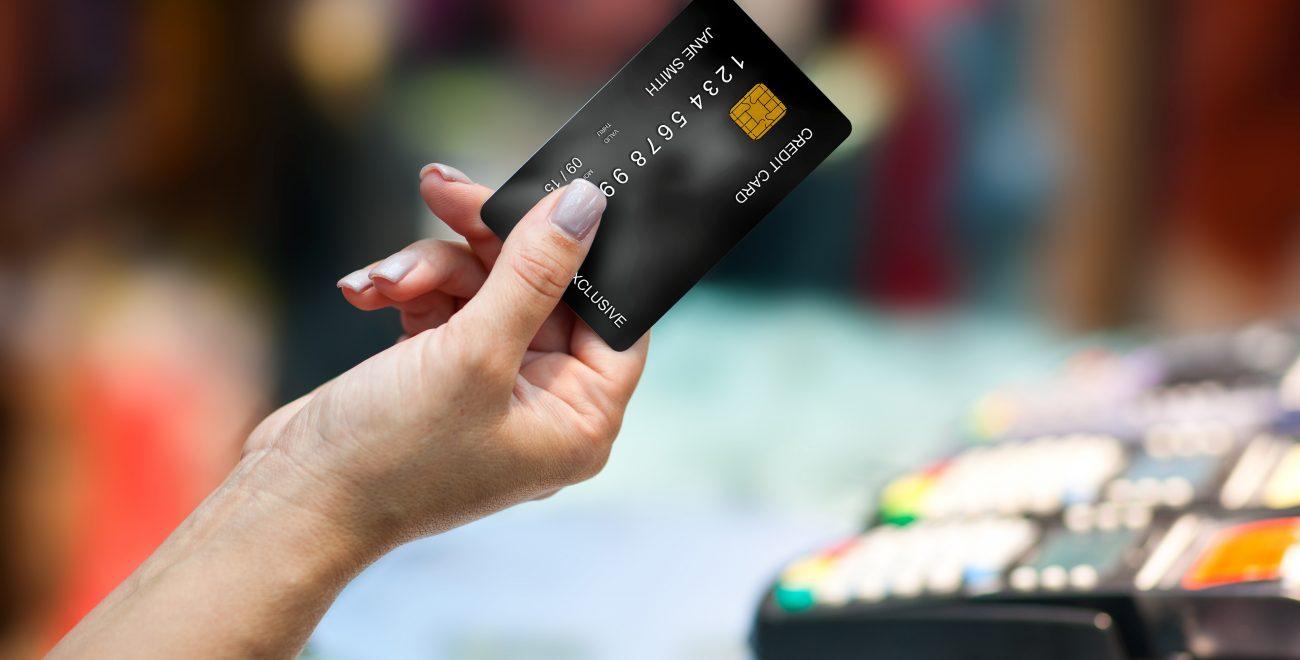 איך מתבצעת סליקת כרטיס אשראי לעסקים?