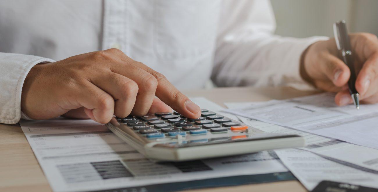 הדרך הנכונה להפקת חשבוניות