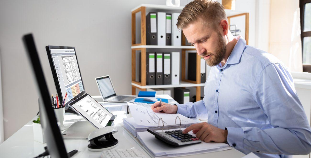 הטריקים שיעזרו לכם לעבוד עם חשבונית מס מודרניות