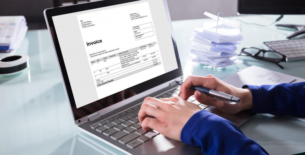 איך מתקינים ומה יודעת לעשות תוכנה להנהלת חשבונות לעצמאיים