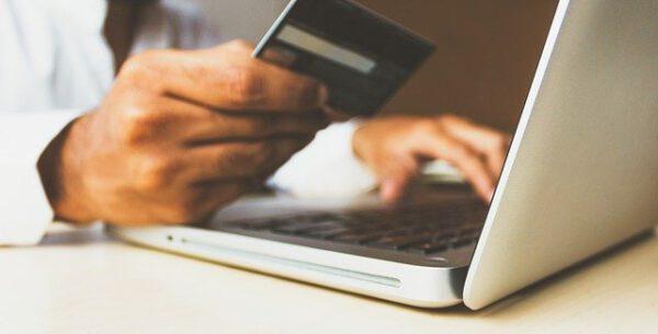 סליקת אשראי באינטרנט